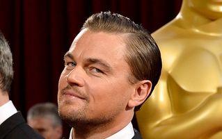 DiCaprio a dat-o afară pe Lindsay Lohan din reşedinţa sa
