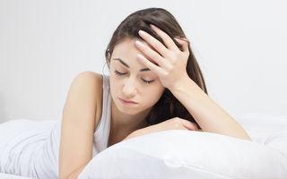 Dr. Oz: 5 soluţii care te scapă de tulburările hormonale şi îţi dau energie