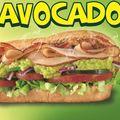 SUBWAY introduce AVOCADO în restaurantele din toată țara