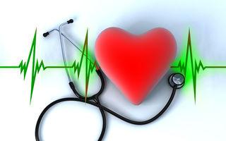 Sfatul expertului: Tot ceea ce trebuie să ştii despre colesterol
