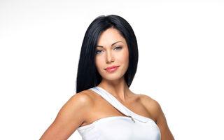 Frumuseţea ta: 4 tratamente cu adevărat eficiente împotriva vergeturilor