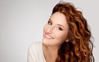Frumuseţea ta: 20 de coafuri în funcţie de tipul tău de păr