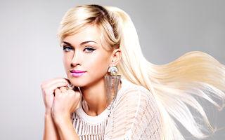 Frumuseţea ta: Tot ce trebuie să ştii despre decolorarea părului