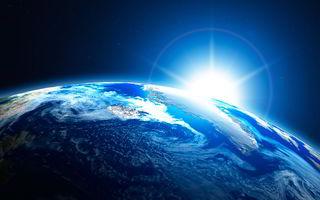 VIDEO: Pe ce planetă suntem?