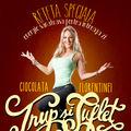 Florentina Opriş a lansat ciocolata sănătoasă care te ajută să slăbeşti!