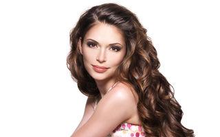 Frumuseţea ta: 5 produse pe care trebuie să le foloseşti dacă vrei părul lung