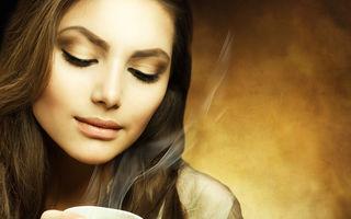 5 informaţii esenţiale pe care trebuie să le ştii despre cofeină