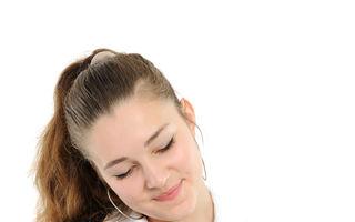 5 sfaturi financiare pentru femei. Cum să ai grijă de bugetul tău!