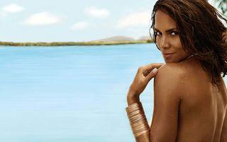 Hydrafacial – trateaza-ti acneea de pe spate