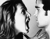 Glicemia scăzută creşte riscul de agresivitate în cuplu
