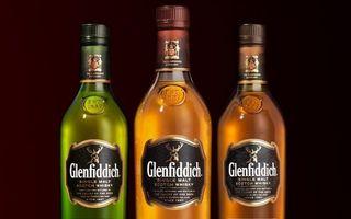 Arome unice de Paște cu Glenfiddich