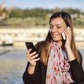 Riscurile dependenţei de smartphone. Cum te afectează?