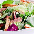 5 alimente nesănătoase pe care le consumă şi nutriţioniştii