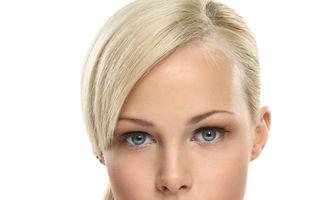 Frumuseţea ta: Ce tip de fond de ten ar trebui să foloseşti