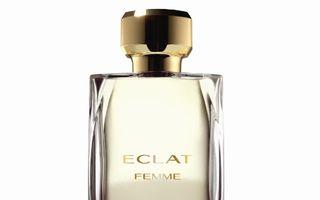 Apă de toaletă Eclat Femme - Oriflame