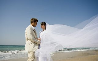 Căsătoria îi face pe oameni să fie mai deprimaţi