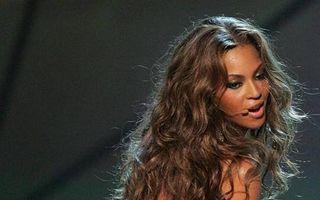 Beyonce: Femeile suportă o presiune prea mare pentru a fi frumoase!