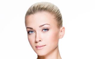 Frumuseţea ta: 6 tratamente de înfrumuseţare cu bicarbonat de sodiu