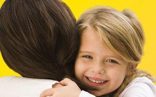 Fierul te ajuta sa il feresti pe cel mic de infectii