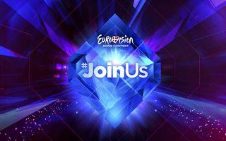 Scenă de 40 de tone la Eurovision 2014