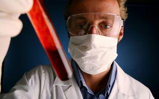 Soluție împotriva infertilității: Spermatozoizi din pielea bărbaţilor infertili, creaţi în laborator