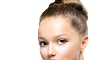 Frumuseţea ta: Cum să nu arăţi niciodată obosită. 6 trucuri eficiente