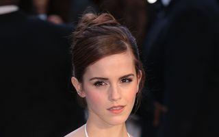 Hollywood: 7 actriţe care refuză să se dezbrace în filme