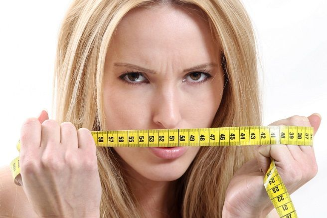 grăsimi sănătoase pentru a mânca pentru a pierde în greutate