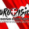 Eurovision 2014: Țările calificate după prima semifinală