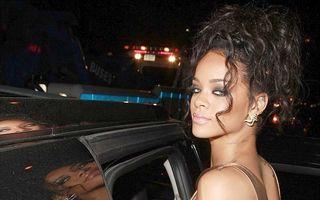 Hollywood: 6 vedete care au apărut în public fără lenjerie intimă în 2014