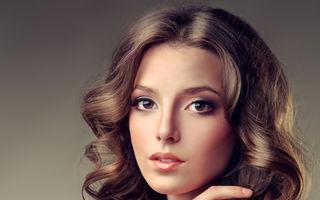 Frumuseţea ta: Cum să-ţi coafezi părul peste noapte. Trucuri simple şi eficiente!