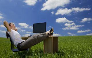 4 tehnici rapide de relaxare pentru oamenii foarte ocupați