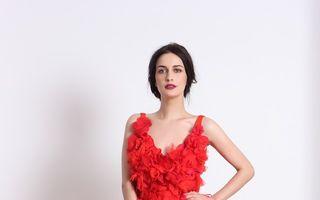 Modă: 39 de ţinute inspirate de zâne şi eroine de basm