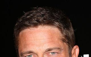 Hollywood: Top 10 cei mai sexy actori cu ochi albaştri. Te cuceresc dintr-o privire!