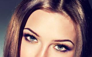 Frumuseţea ta: 6 reguli de machiaj inspirate de makeup artiştii vedetelor