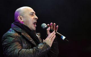"Marcel Pavel, despre finala Eurovision: ""A devenit un circ ieftin"""