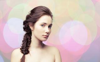 Frumuseţea ta: 5 cozi împletite, perfecte pentru vară