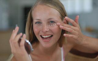 5 metode de îngrijire cosmetică, pe baza obiectelor din casă