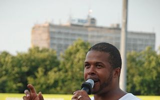 Cabral trece de la Acasă la Pro TV