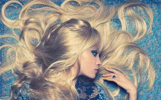 Frumuseţea ta: 5 reguli de care să ţii cont când îţi schimbi radical culoarea părului