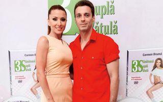 """S-a născut """"Vasilică 2014""""! Se va schimba Mircea Badea?"""