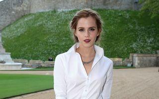 """Hollywood: Cum arată astăzi vedetele din celebrele filme """"Harry Potter"""""""