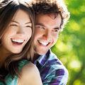 Cum influenţează trecutul actuala viaţă de cuplu