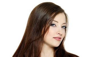Frumuseţea ta: Tot ce trebuie să ştii despre extensiile pentru păr