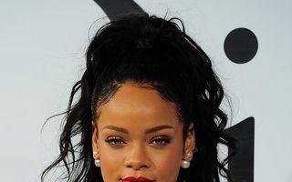 Se iubesc, ba nu se mai iubesc: Rihanna și Drake s-au despărțit din nou
