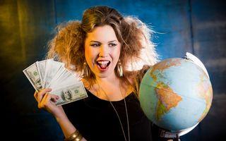 5 sfaturi financiare pentru o vacanță fără griji