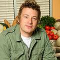 Jamie Oliver și peste 1 milion de copii din întreaga lume dau astăzi un semnal de alarmă