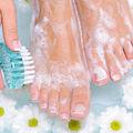 Frumuseţea ta: 4 tratamente care te scapă de principalele probleme ale picioarelor