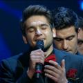 """""""Românii au talent"""": Brio Sonores au câştigat marele premiu"""