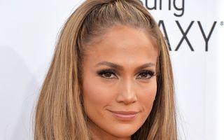 Dieta vegană: Jennifer Lopez, mai sexy ca niciodată datorită alimentaţiei